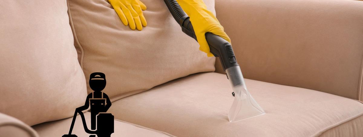 Czyszczenie tapicerki meblowej, pranie sofy, kanapy